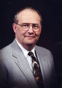 Chuck Risser