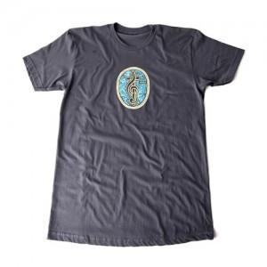 Original T-Shirt (Gray)