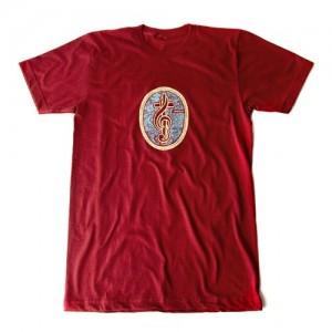 Original T-Shirt (Red)