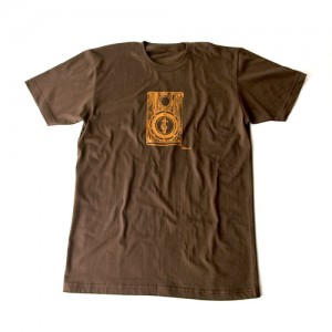 Speakerboom T-Shirt